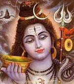 Maha Siva Ratri