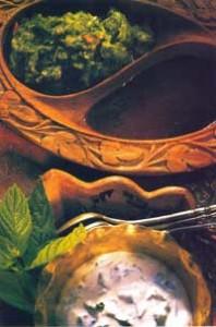 ricette-pongal